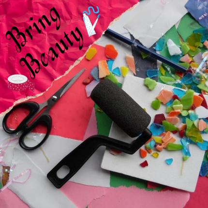 Bring Beauty